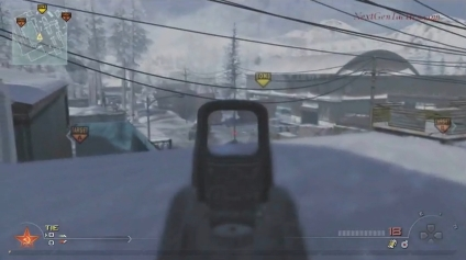 snip5